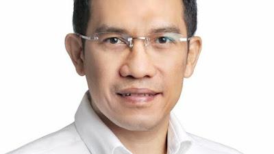 RUPS PT Air Manado Deadlock. WMD Menyurat ke-Menteri dan Gubernur