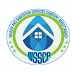 www.wsscabbottabad.org - WSSC Water & Sanitation Services Company Abbottabad Jobs 2021 in Pakistan