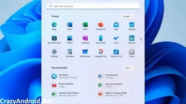 10 ميزات جديدة لتبدأ في استخدام Windows 11
