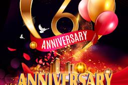 UFI Software version 1.6.0.2202 - 6th Anniversary Update