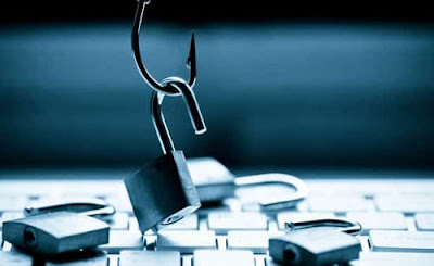 The cost of phishing has quadrupled in 6 years