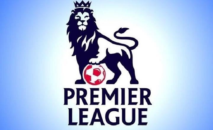 Preview Liga Inggris 2021/2022 Pekan ke-9: Prediksi Line-up Manchester United vs Liverpool