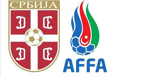 Serbia vs Azerbaijan Preview, Odds & Betting Tips (12/10/21)