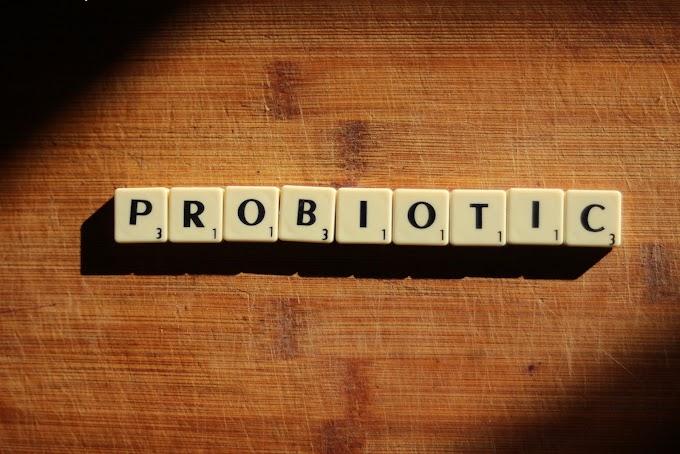 Probiotics and Prebiotics; Benefits, Sources and Studies