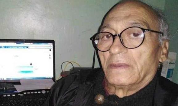 ديكتاتورية العسكر...اعتقال صحفي سبعيني بالجزائر بسبب فضحه للفساد