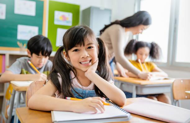 Simak Beberapa Hal Berikut untuk Membujuk Anak Agar Mau Sekolah