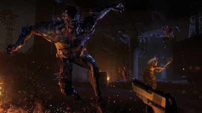 Dying Light full game download