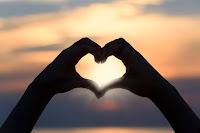 5 Ucapan Pantun Happy National I Love You Day Diperingati Tanggal 14 Oktober 2021 Buat Pacar dan Sahabat