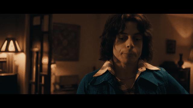 Freddie Mercury's Unknown Traumatic Past