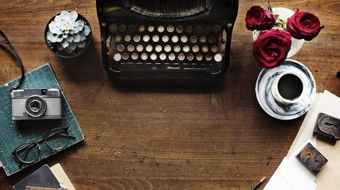 品牌故事如何寫?前總編輯教你創作 4 大原則