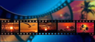 15 Genre Film Yang Wajib Kamu Ketahui Definisi Beserta Contohnya