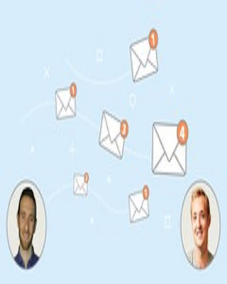 small-business-lead-generation-cold-email-b2b-b2c