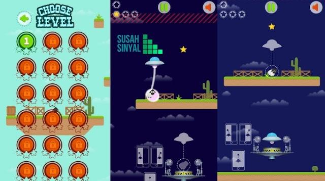 Game Pesawat Online Gratis di Plays.org