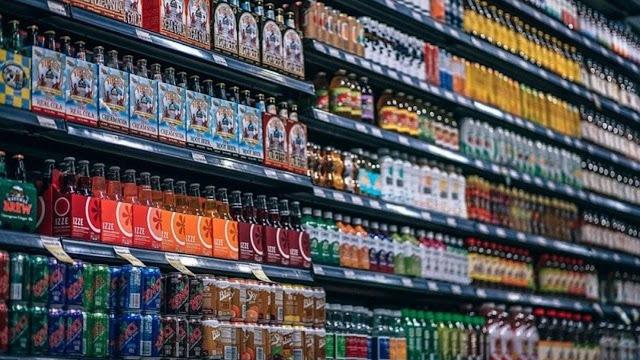 النمسا,تعتمد,نظاما,جديدا,يخص,زجاجات,وعلب,المشروبات