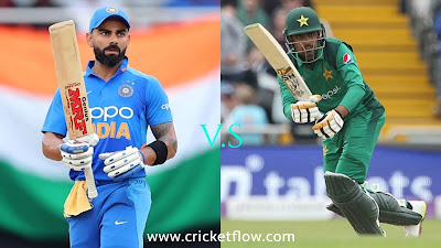 Most T20 50+ scores | Babar close to breaking records of Malik and Kohli