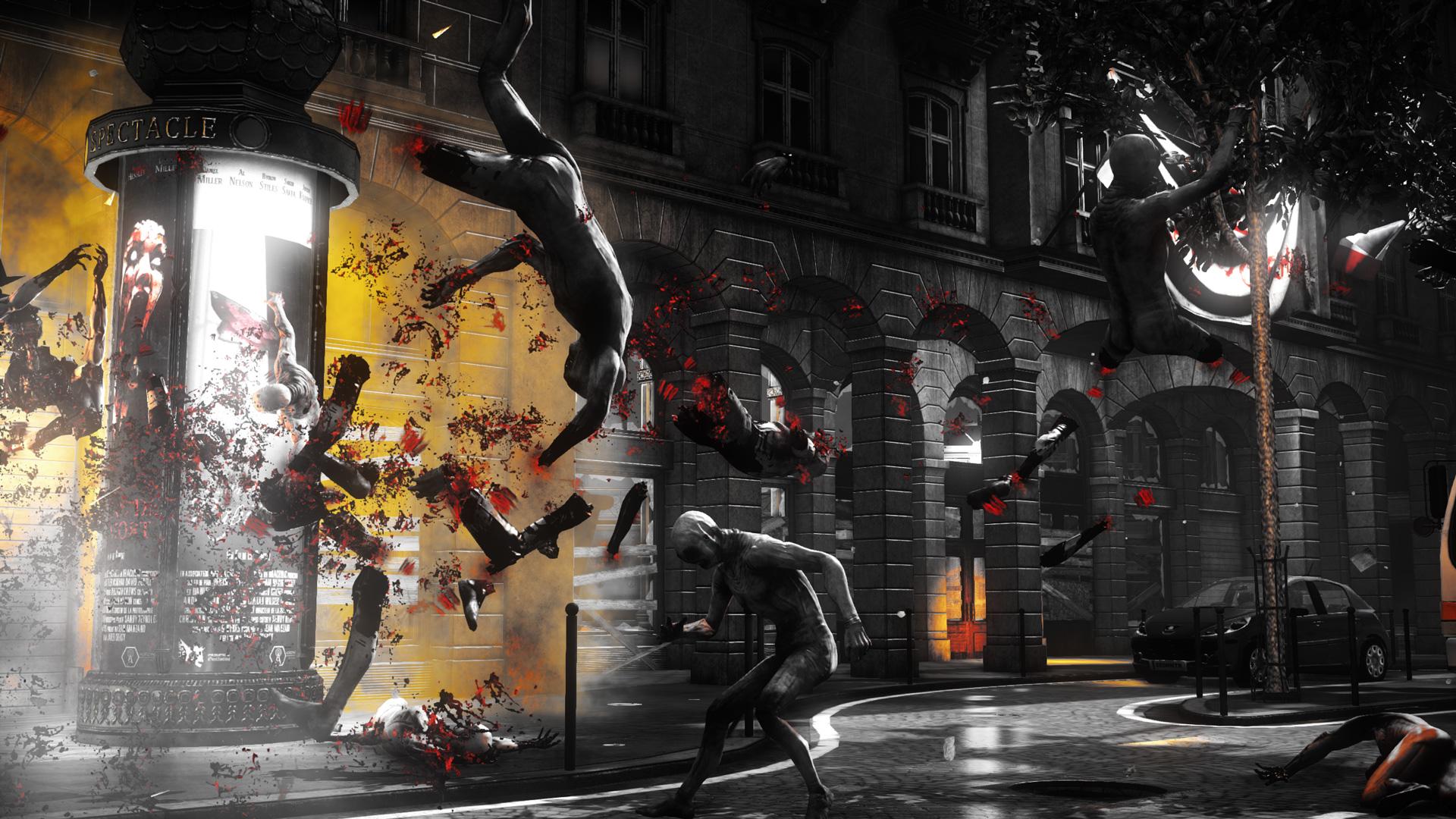 killing-floor-2-pc-screenshot-3