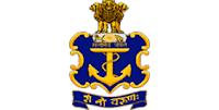 Indian-Navy-AA-SSR