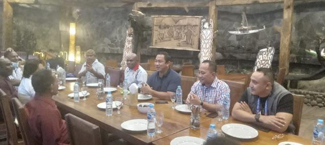 Hendrar Prihadi Sebut PON XX Papua Bawa Persatuan dan Kemajuan Olahraga.lelemuku.com.jpg