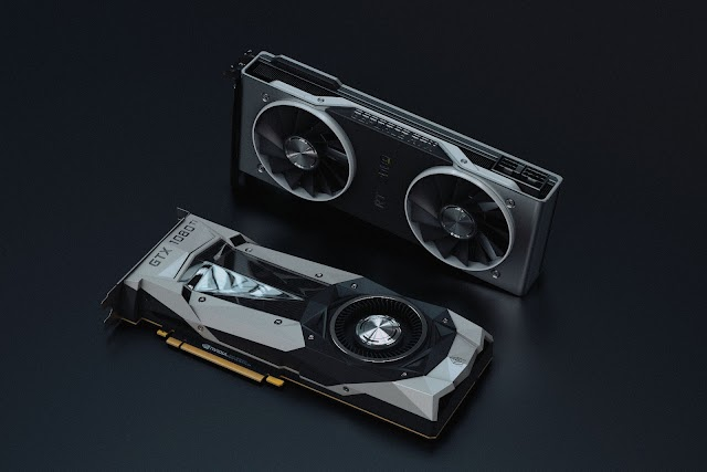 Things to check before shopping for a New Graphics card for your PC