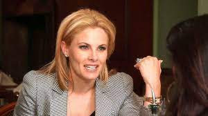 Marisa Zanuck Net Worth, Income, Salary, Earnings, Biography, How much money make?