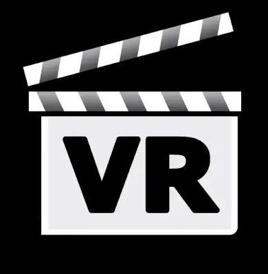 VR Player Pro APK v2.0.11 Latest APK Download Now