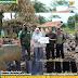 Lokasi: Desa Bunjaa Kecamatan Gununghalu, Alhamdulillah pada hari Senin, 25 Oktober 2021 Badan Amil Zakat Nasional (BAZNAS) Kabupaten Bandung Barat (KBB) memberikan bantuan kepada korban kebakaran di Kampung Cilari Girang Rt 02 Rw 11, Desa Bunijaya, Kecamatan Gununghalu, Senin (25/10/2021).