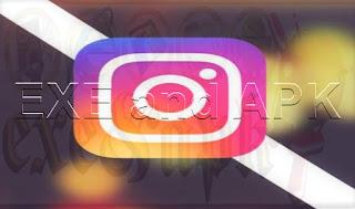 منصة,انستغرام ,instagram,حظر
