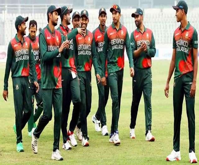 T20 World Cup: Bangladesh vs Oman: करो या मरो के मैच में ओमान के खिलाफ उतरेगा बांग्लादेश