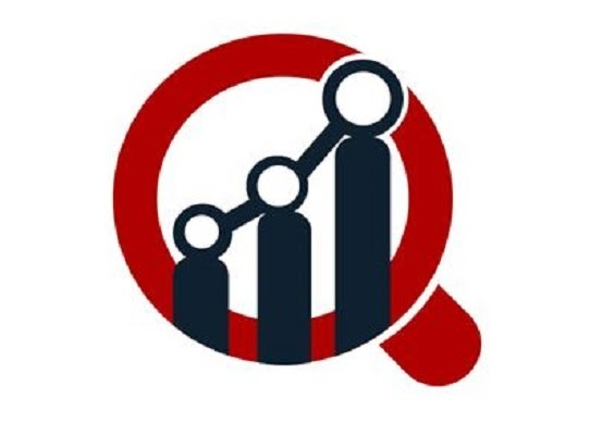 Laboratory Chemicals Market to Profit from Increasing R & D Expenditures