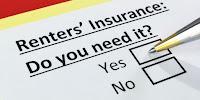 digital insurance innovations powering new business