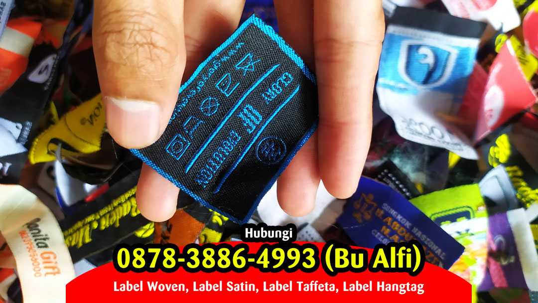 Pesan Label Kaos Denpasar Bali, Pesan Label Baju Denpasar Bali,  Pesan Label Woven Denpasar Bali,  Pesan Label Hijab Denpasar Bali,  Pesan Label Hangtag Denpasar Bali,  Pesan Label Satin Denpasar Bali,  Pesan Label Kulit Denpasar Bali,  Pesan Label Piterban Denpasar Bali,  Pesan Label Karet Denpasar Bali,  Pesan Label Tenun Denpasar Bali