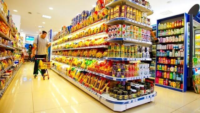 Αλλάζει η αγοραστική συμπεριφορά υπό τον φόβο των ανατιμήσεων