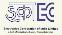 ECIL 2021 Jobs Recruitment Notification of Technical Officer Posts