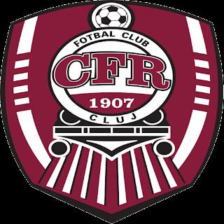 Cluj FC Dream League Soccer Kits 2021