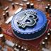 Jack Dorsey: Square có thể xây dựng hệ thống khai thác Bitcoin
