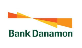 Lowongan Kerja Bank Danamon Tingkat D3 S1 Bulan Oktober 2021