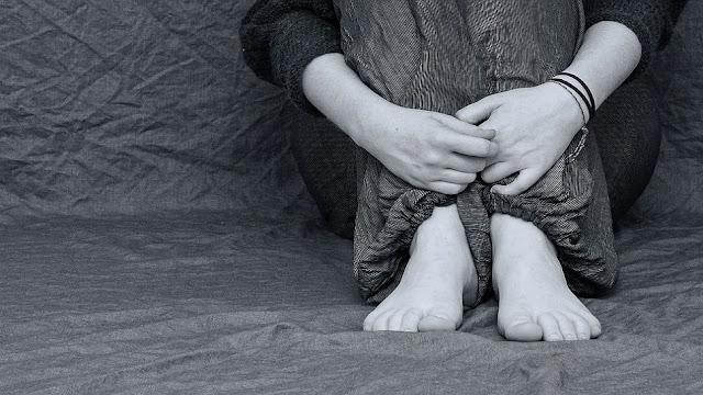 ये बीमारी आपके लिए बन सकती है धीमा जहर, जानें बच्चों और बड़ों में दिखने वाले लक्षण