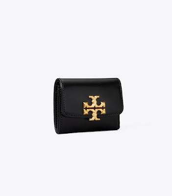 Tory Burch Eleanor Mini Wallet