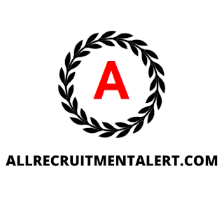 All Recruitment Alert | ALLRECRUITMENTALERT.COM