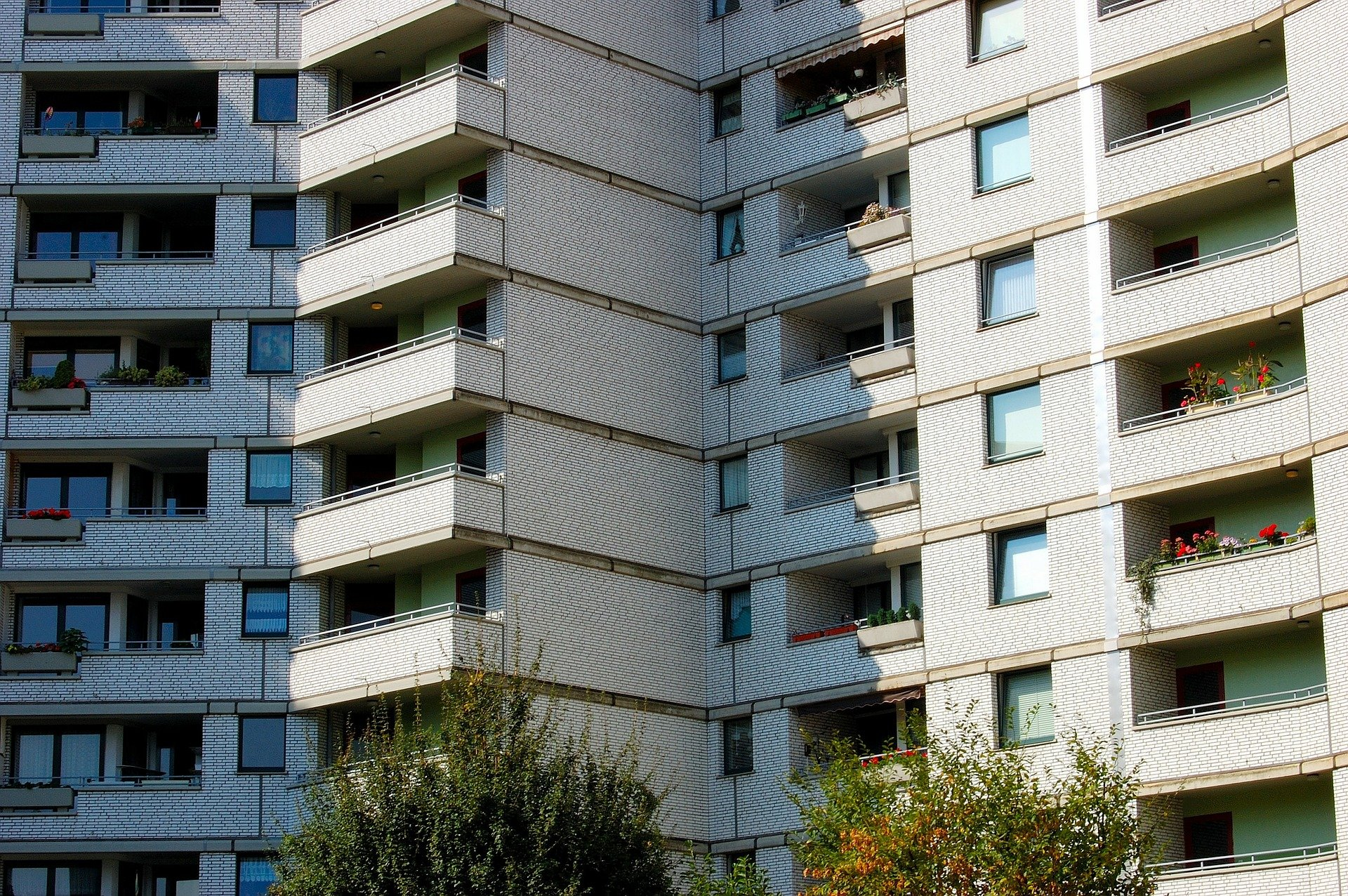Wskaźnik przeludnionych mieszkań