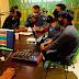 Lanzamiento de la Programación 2021 de Radio Juventudes