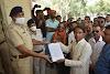 बांदकपुर मंदिर की संपत्ति में हिंदू हित को लेकर.. हिंदू समाज के प्रतिनिधियों ने कलेक्टर, एसपी एवं सासंद के नाम ज्ञापन सौंपा.. इधर सागर आईजी ने दमोह पुलिस के अधिकारियों के साथ बैठक की.. अपराधियों पर सख्त कार्रवाई के दिए निर्देश..