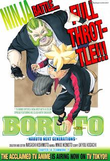 boruto-naruto-next-generations-chapter-14