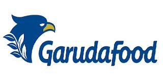 Lowongan Kerja PT Garudafood Putra Putri Jaya Bulan Oktober 2021