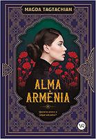 alma armênia