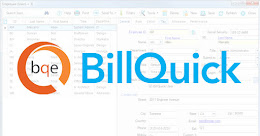 Hackers Exploited Popular BillQuick Billing Software to Deploy Ransomware
