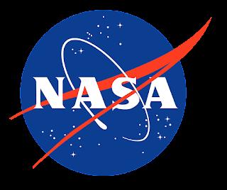 নাছা কি ? ( What is NASA? ) in Assamese