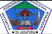 IKAPPMME  Termasuk;FKM-KP sudah 8 ikatan lokal; Ketua AKULIAN GOBAI Tak satu pun gugatkan keputusan ini