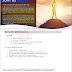 Data Entry Operator Vacancy – Job Vacancy 2021 – Arpico Insurance