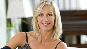 Candice Olson Net Worth, Income, Salary, Earnings, Biography, How much money make?
